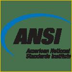 American-National-Standards-Institute