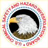 Chemical-Safety-and-Hazard-Investigation-Board
