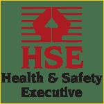 Health-Safety-Executive
