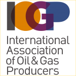 International-Association-of-Oil-Gas-Producers