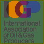 International-Association-of-Oil-Gas-Producers