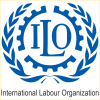International-Labour-Organization