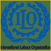 International-Labour-Organization