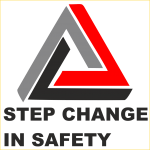 Step-Change-in-Safety